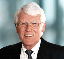 Wolfgang Gstattenbauer