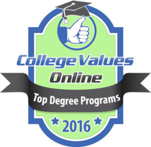 College Values Online
