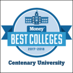 Best Colleges for Your Money Award