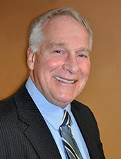Dr. Timothy Frederiks