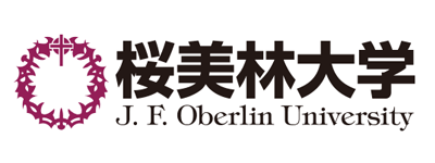 J.F. Oblerin University, Tokyo Japan