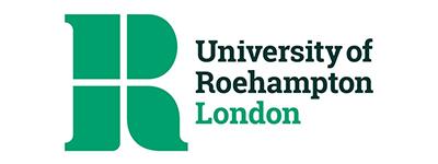 Roehampton University, London England
