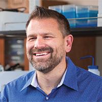Dr. Craig Fuller