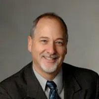 Dr. Charles Severance, Key Contributor to Centenary University Computer Science program